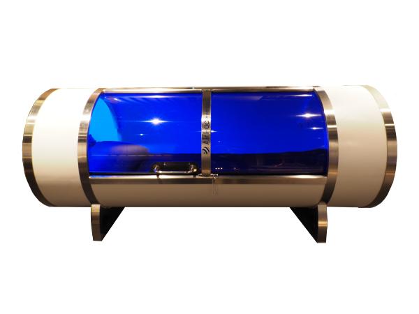 水素カプセル